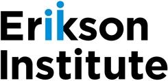 Erikson Institute