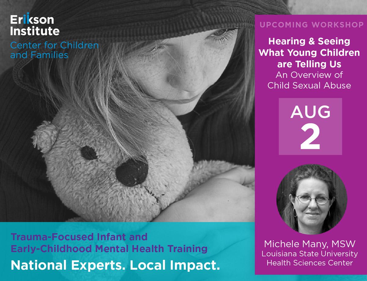 workshop-august-2.jpg